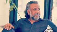 Anubhav Sinha Reacts To R Balki's Viral Statement 'Find Me Better Actors Than Alia & Ranbir'