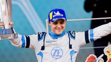 GP às 10: Mesmo sem fracasso, trio ex-F1 não impressionou no ano de estreia