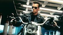 Terminator 6 starts shooting in Budapest and Spain next March
