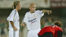 LaLiga: Cambiasso - I didn't fit in at Madrid because I wasn't a galactico