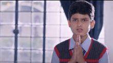 Review: 'Pareeksha' Is Honest But Fails to Touch The Heart