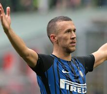 No release clause for Man Utd target Perisic in new Inter Milan contract