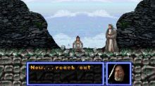 'Last Jedi' Director Rian Johnson Gives Fan-Made 8-Bit Trailer His Stamp of Approval