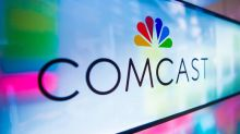 Comcast Officially Throws Its Hat Back in the Ring for Fox