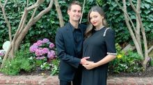 It's a Boy! Miranda Kerr and Evan Spiegel Welcome Son Myles: 'We Are Overjoyed'