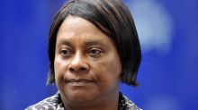 Twenty recommendations from Baroness Lawrence to protect BAME communities