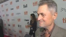'Age is irrelevant': Jonathan Demme talks about his directing