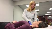 Exercises in learning: Occupational and physiotherapist assistant programs to launch next fall