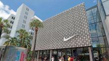 Industry Moves: Longtime Nike Board Member Retires, Norsa Returns to Ferragamo