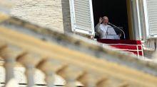 """Sainte-Sophie : le pape François """"très affligé"""" par la décision turque de convertir l'ex-basilique en mosquée"""