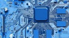 Electronics - Semiconductors Outlook: Modest Growth Picture