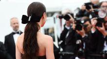 Cannes 2018: Die besten Looks vom roten Teppich