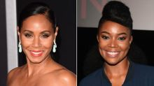 Jada Pinkett Smith Says She Has Reconciled with Gabrielle Union After a 17 Year-Long Secret Feud