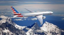 Cost Creep Remains American Airlines' Achilles Heel