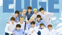 Tickets to Seventeen's Singapore concert to cost $118 and above, sales start 5 Aug