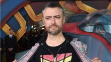 'Guardians of the Galaxy's' Sean Gunn on Third Film: 'Everything's Going to Work Itself Out' (Watch)