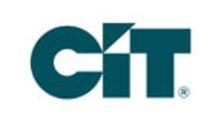 CIT Northbridge Serves as Sole Lead Arranger on $24 Million Credit Facility for Pocono ProFoods