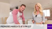 HGTV stars share how to avoid buying a money pit