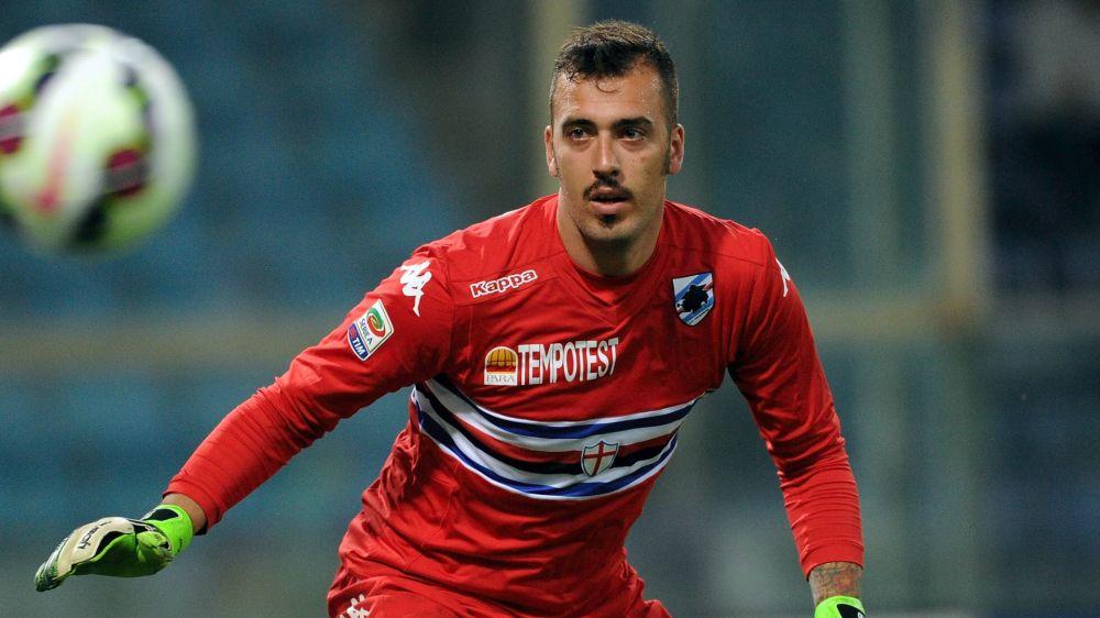 "Sampdoria, la moglie di Viviano è una furia: ""In c*** a tutti"""