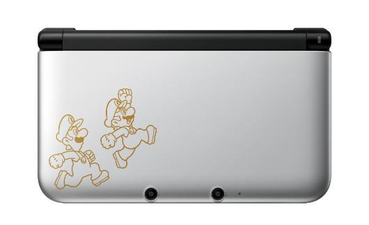 Nintendo 3DS software sales increased in 2013, sold 11.5 million hardware units in US