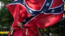 Pentagon nixes Confederate flag at US military facilities