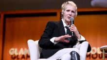 Trump rape allegation: Judge refuses president's request to delay defamation suit brought by E Jean Carroll