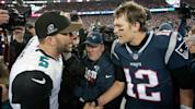 Pats comeback scores huge ratings for NFL