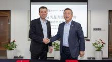 BorgWarner Reaches Three-year Strategic Cooperation Agreement with WM Motor