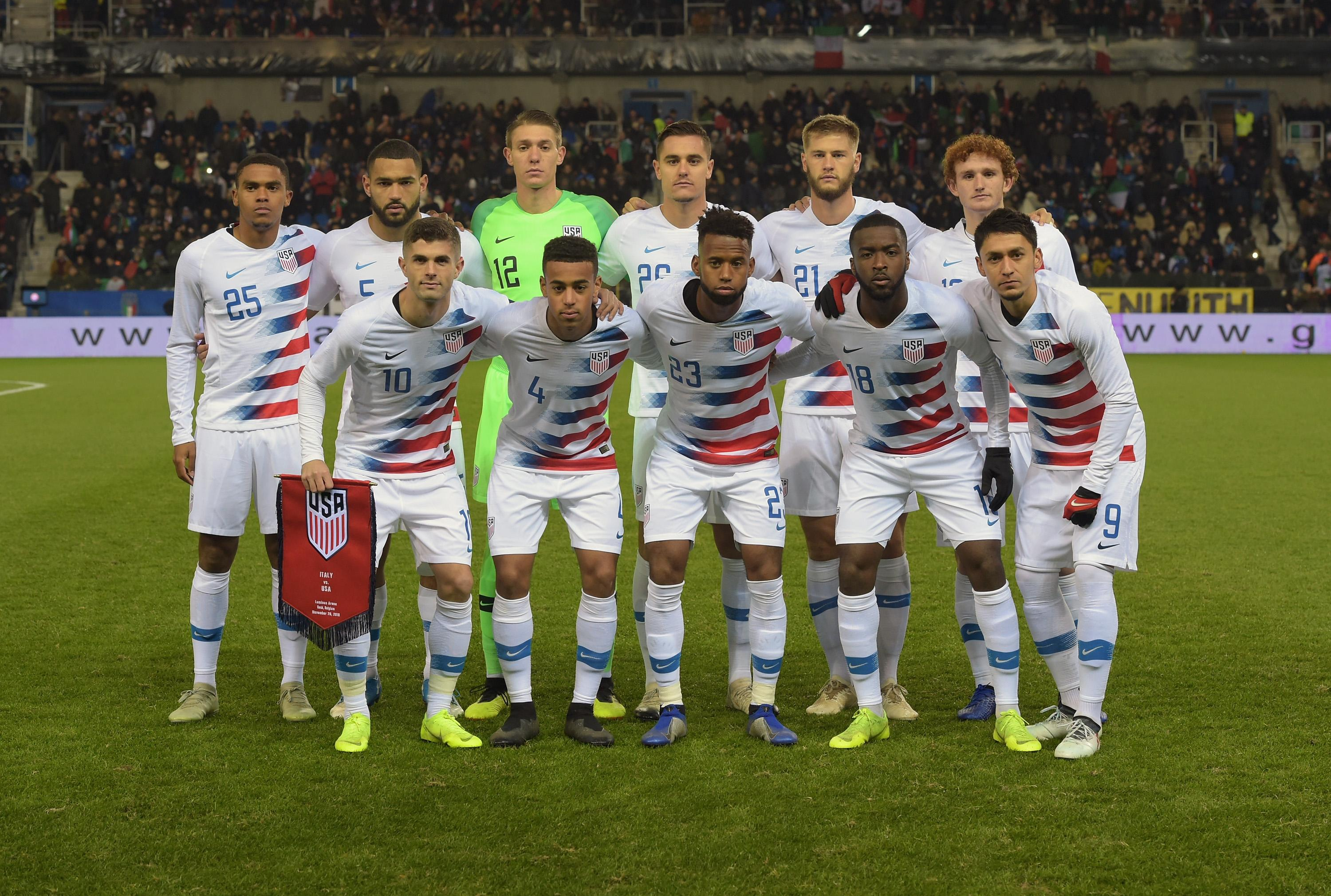 a57cfa405b5 23 for  22  Predicting the next USMNT World Cup roster