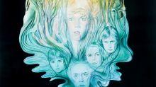 'Los ojos del bosque': la inusual película de terror de Disney que quiso imitar a 'El exorcista'