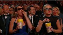 """¡Qué asco! Un estudio confirma que las bebidas gaseosas en los cines contienen niveles de bacterias """"preocupantes"""""""