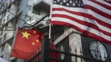 US imposes tit-for-tat restrictions on Chinese diplomats