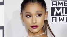 Ariana Grande anuncia nova música