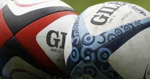 Rugby CM -20 - Championnat du monde : Rebond attendu pour les Bleuets