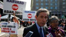 Début du procès pour discrimination anti-asiatique à Harvard