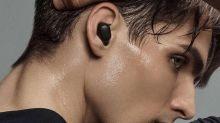 Fones Mi True Earbuds Basic da Xiaomi no menor preço
