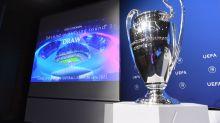 UEFA eliminates away goals tiebreaker in Champions League and Europa League fixtures