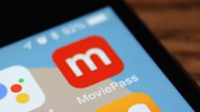 MoviePass is under investigation for securities fraud in New York state