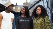 I May Destroy You's Michaela Coel hints at secret messages in the series