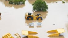 From hurricanes to floods: How extreme weather can wreak havoc with commodities markets