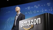 Amazon, Twitter, Intel earnings — What to know in markets Thursday