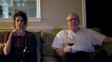 'The Lovers' Review: Debra Winger and Tracy Letts Rekindle Their Marital Spark