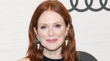 Julianne Moore to Headline J.J. Abrams-Stephen King Limited Series at Apple