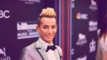 Frankie Grande is 'beyond heartbroken' over Mac Miller's death, says rapper was the reason he went to rehab