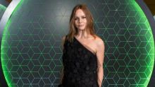 Stella McCartney and friends hit the Bloomberg and Vanity Fair gala dinner