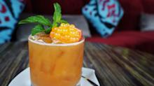 The Perfect Cocktail for Each Zodiac Sign