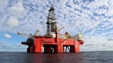 Comisión de Hidrocarburos aprueba a Pemex plan de exploración Comalcalco