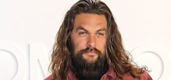 Momoa calls out 'icky' interview question