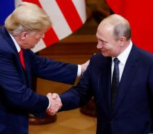 Transcripts Show FBI Considered Whether Trump was 'Following Directions' of the Kremlin
