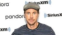 "Dax Shepard Says He's ""Grateful"" for the Support After Sharing Relapse"